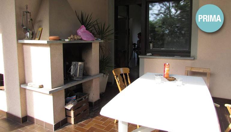 BoiteMaison-homestaging-ispra-25