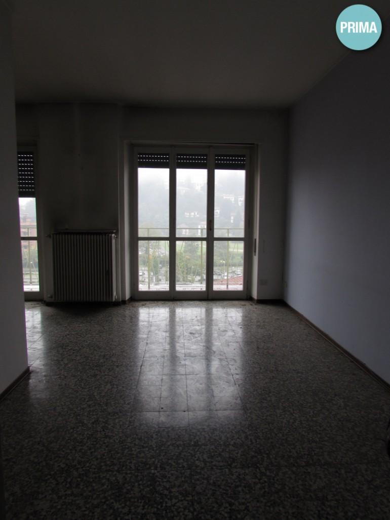 02 BoiteMaison-homestaging-Appart.vendita Laveno