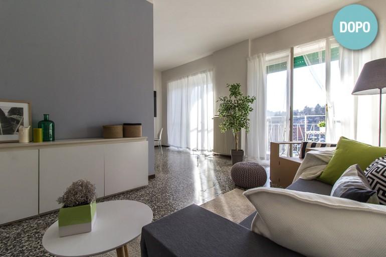 03 BoiteMaison-homestaging-Appart.vendita Laveno