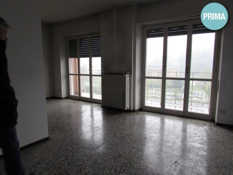 04 BoiteMaison-homestaging-Appart.vendita Laveno