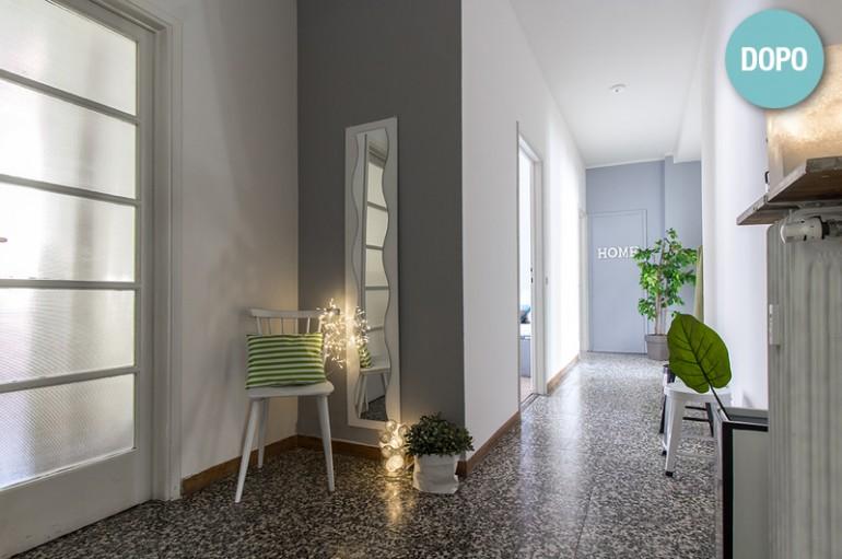 13 BoiteMaison-homestaging-Appart.vendita Laveno