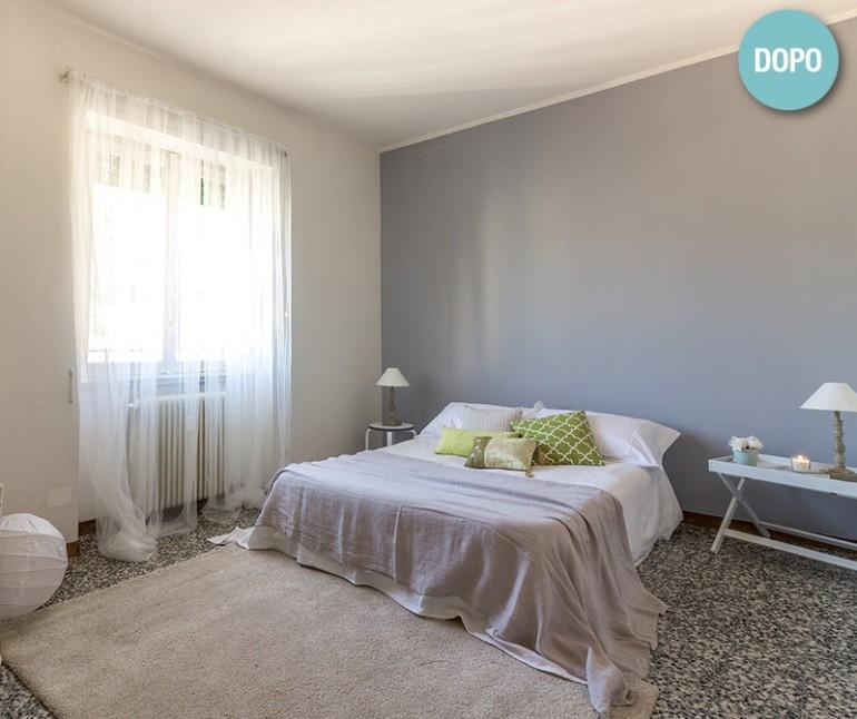 18 BoiteMaison-homestaging-Appart.vendita Laveno