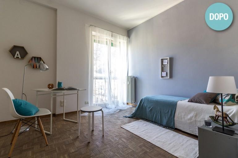 21 BoiteMaison-homestaging-Appart.vendita Laveno